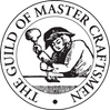 Guild of the Master Craftsmen Logo
